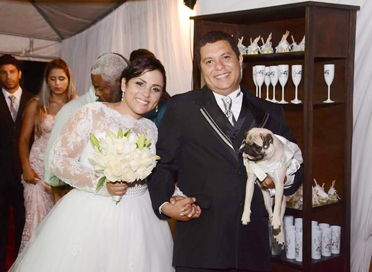 casamento_5